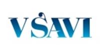 VSAVI coupons