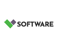 VSoftware coupons