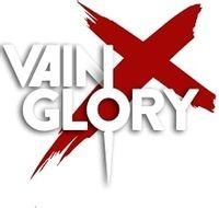 Vainglory coupons