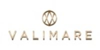 Valimare coupons