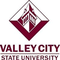 Valley City State University coupons