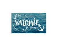 Valomie Boutique coupons