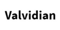 Valvidian coupons
