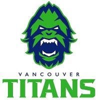 Vancouver Titans coupons
