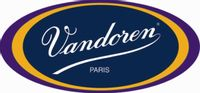 Vandoren coupons