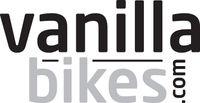 Vanillabikes.com coupons