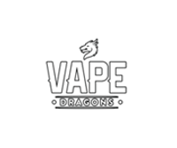 Vape Dragons coupons