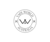 Vape World Australia coupons
