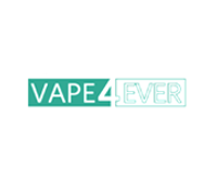 Vape4Ever coupons
