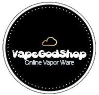 VapeGodShop coupons