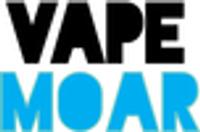 VapeMoar coupons