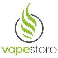 VapeStore coupons