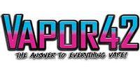 Vapor42 coupons
