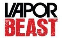 VaporBeast coupons