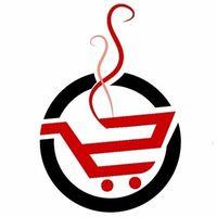 VaporKart coupons