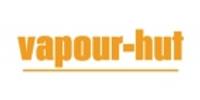 Vapour-Hut coupons