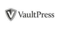 VaultPress coupons