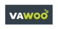 vawoo coupons