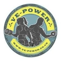 Ve-POWER coupons