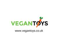 Vegantoys coupons