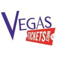 VegasTickets coupons