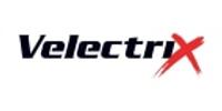 VelectriX coupons