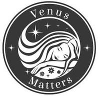Venus Matters coupons