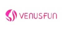 Venusfun coupons