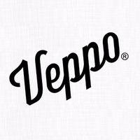 VeppoCig.com coupons