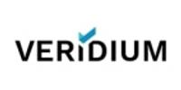 Veridium coupons