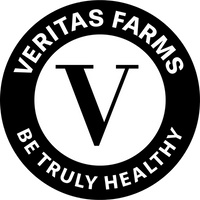 Veritas Farms coupons