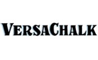 Versachalk coupons