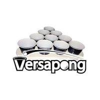 Versapong coupons