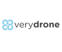 Verydrone coupons