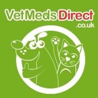 VetMedsDirect coupons