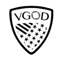 Vgod coupons