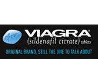 Viagra coupons