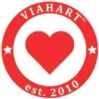 Viahart coupons
