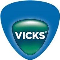 Vicks coupons