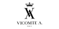 Vicomte-A coupons