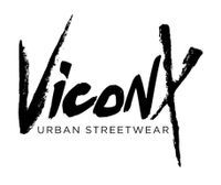 ViconX coupons