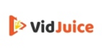 VidJuice coupons