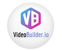 VideoBuilder coupons