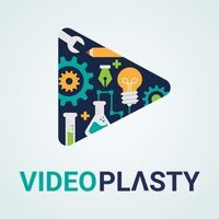 VideoPlasty coupons