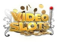 Videoslots coupons