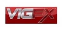 VigFX coupons