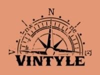 Vintyle coupons