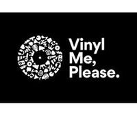 Vinyl Me Please coupons