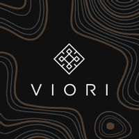 Viori coupons
