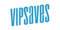 Vipsaves coupons